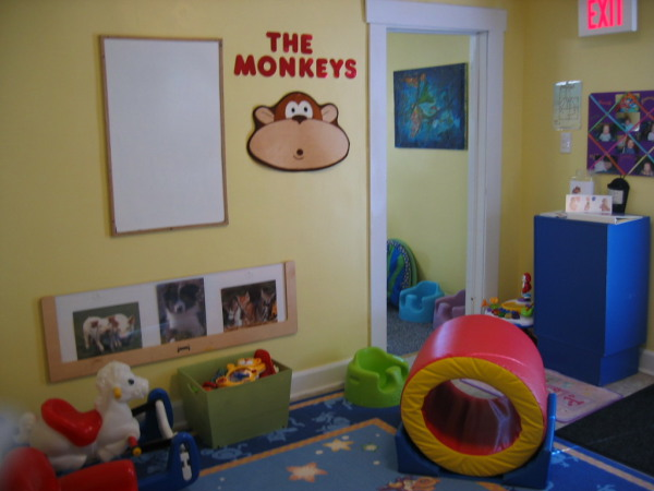 The Monkey House - img_2440_kidanglesweb