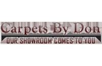 Carpets by Don Logo