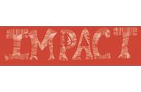 Impact Fitness Training Logo