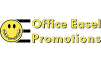 Office Easel Promotions Logo