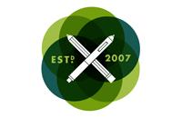 PenceLdesign Logo