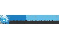 Scott Mediations Logo