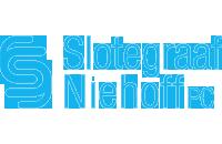 Slotegraaf Niehoff Logo